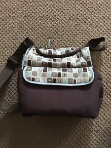 Brand new Insulated Bag