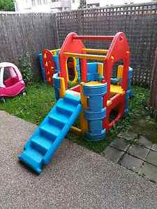 Kids playground Hurstville Hurstville Area Preview