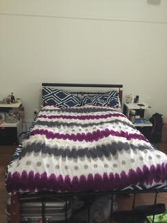 Auburn/berala one big room for rent for $200 Berala Auburn Area Preview