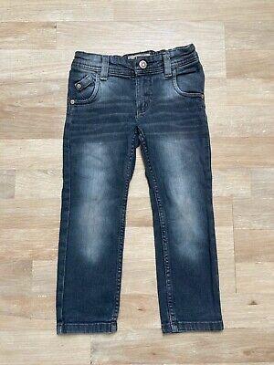 Hose/ Jeans von POCO PIANO - Größe  104 online kaufen