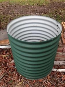 Round corrugated tube Upper Caboolture Caboolture Area Preview
