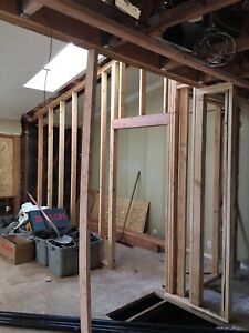 AFFORDABLE DEMOLITION SERVICES FULL GUTS, FLOOR REMOVAL & MORE