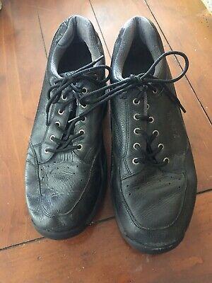 Mens Z-Coil Shoes Size 12