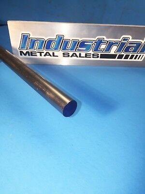 S7 Tool Steel Round Bar 12 Dia X 12-long--s7 Tool Steel  Lathe Stock