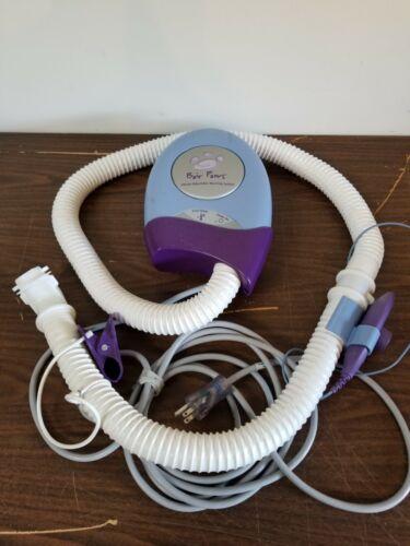 3M Bair Paws Model 875 Patient Adjustable Warming Unit REF 89500
