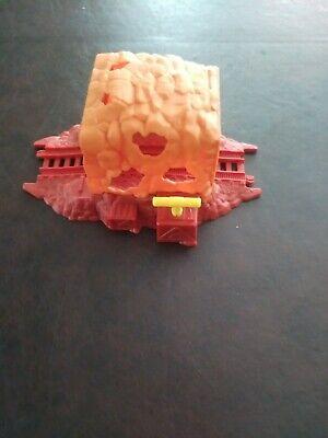 Thomas the Train Trackmaster - Tunnel Blast piece