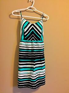 Summer dress by City Triangles Philippines