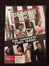 GEORDIE SHORE - GREAT DEAL!! Parramatta Park Cairns City Preview