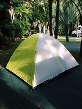 Reduced camping equipment! Cairns Cairns City Preview