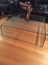 Coffee table Mortdale Hurstville Area Preview