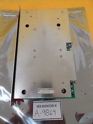 Nikon 4s001-092 Power Supply Board Pcb Pw-nk Nsr Used Working