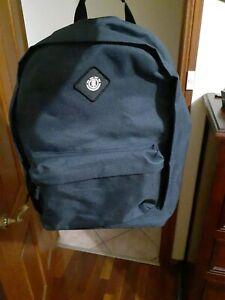 Element School Bag