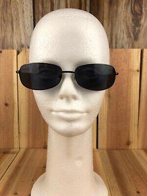 Anna Sui Womens Sunglasses (Anna Sui Sunglasses)