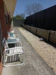 Room for rent $145 pw Noble Park Greater Dandenong Preview
