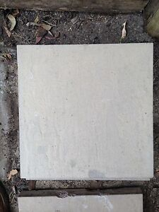 Free Pavers Caringbah Sutherland Area Preview
