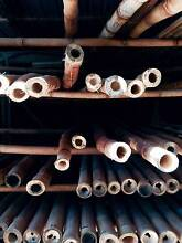Local Bamboo - Screens, Blinds, Fencing, Split-Bamboo, Poles Yandina Creek Noosa Area Preview