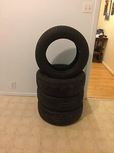 BRAND NEW TIRES $400 FIRM