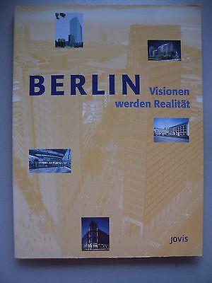 32.0 X 28.0 X 21.5 Cm Braun Arzt & Apotheker Visions Pyroceram Glas Diamant Und Töpfe Ko