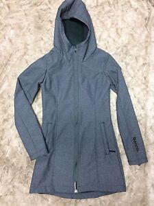 Bench windbreaker jacket raincoat