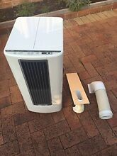PORTABLE AIR CONDITIONING (works perfectly) Canada Bay Canada Bay Area Preview
