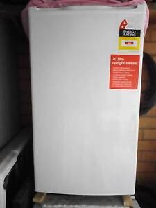 70 litre upright freezer Norlane Geelong City Preview