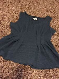 Women's Clothing. All approx size L and in excellent condition.