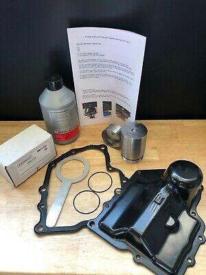 Reparatursatz DSG Getriebe 7 Gang, 0AM, DQ200,  VW Audi Seat Skoda P17BF, P189C online kaufen