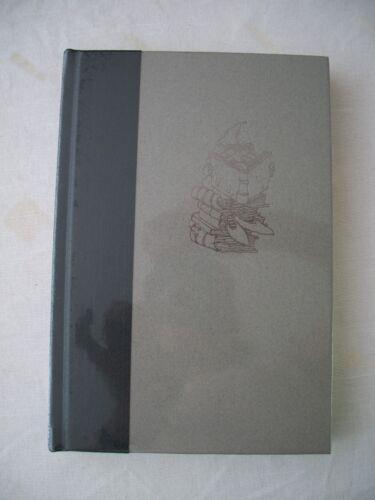 "NEW - Sealed - GWS Artist James Christensen ""The Personal Illuminations Journal"""