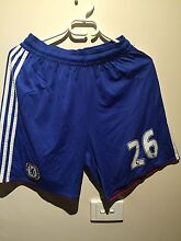 Chelsea shorts South Yarra Stonnington Area Preview