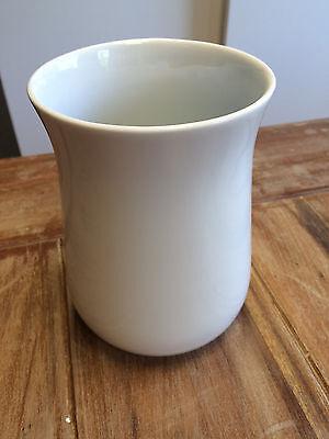 Dressingtopf  Porzellan 1,3 Liter Buffet KAHLA  Behälter für Dressing
