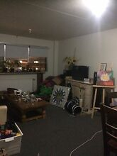 Room for rent Carlton Carlton Melbourne City Preview