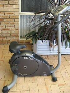 Exercise Bike Willetton Canning Area Preview