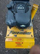 Greenfields Piecemaker 45 Mulcher shredder chipper Thornbury Darebin Area Preview