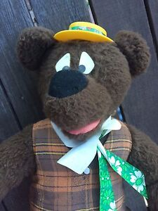 Vintage Humphrey b bear Charlestown Lake Macquarie Area Preview