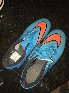 Footy boots Kingsgrove Canterbury Area Preview