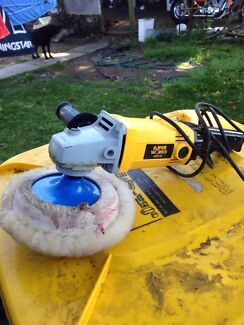 Car buff and Renovator twist a saw deluxe Raymond Terrace Port Stephens Area Preview