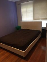 2 furnished bedrooms for rent! $180 pw for one room inc ALL BILLS Frankston Frankston Area Preview