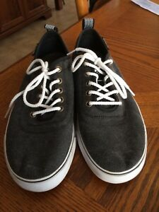 Columbia shoes .... worn only once...