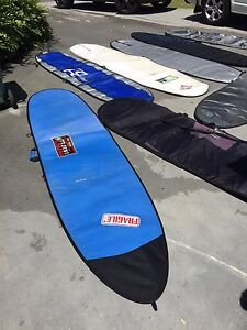 Surfboard covers Noosa Heads Noosa Area Preview
