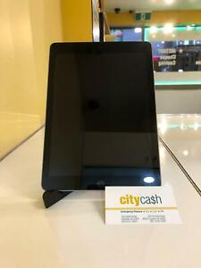 iPad 6th Gen 32GB Wi-Fi/Cellular Unlocked Adelaide CBD Adelaide City Preview