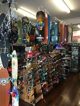 EAST END SKATE, BIGGIST RANGE IN NEWCASTLE SKATEBOARDS FROM $60 Newcastle Newcastle Area Preview