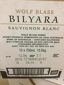 Wolf Blass Sprinkling Brut wine on sale. Wentworthville Parramatta Area Preview