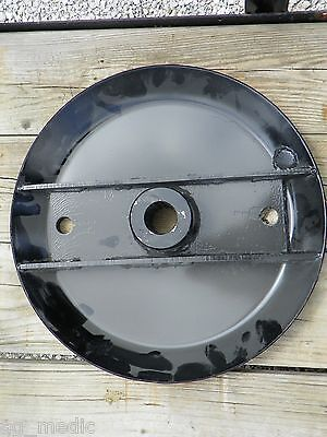King Kutter Stump Jumper Fits 4 5 And 6 Rotary Mowers Code 4030312 W 60hp