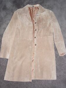 Womens Retro-Vintage Coats & Jacket Gwelup Stirling Area Preview