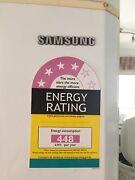 FREE- Samsung Fridge. Parramatta Park Cairns City Preview
