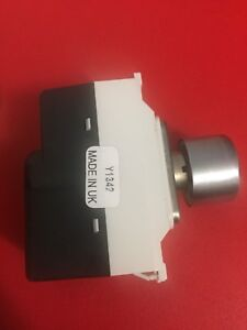 MK Grid Plus Dimmer Switch K4511