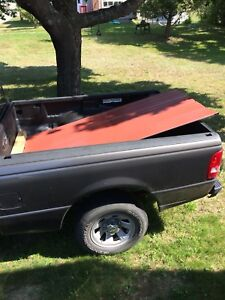 Free One Piece Metal Roof
