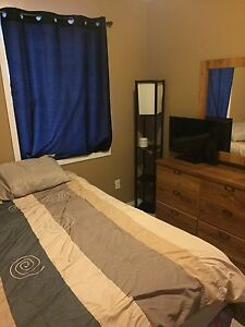 Room For Rent In Bruderheim Whole Place To Yourself