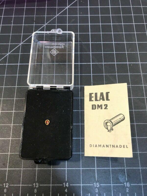 ELAC DM-2 Needle for Elac MST-1 or MST-2