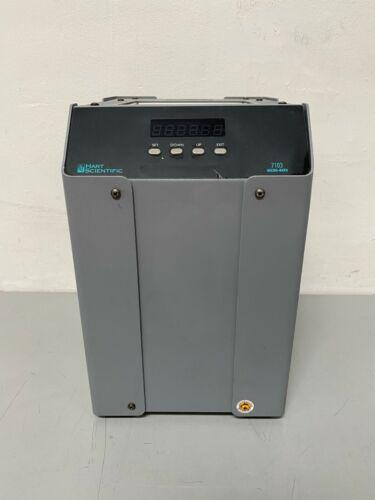 Fluke Hart Scientific Model 7103 Micro Temperature Calibration Bath -30°to 125°C